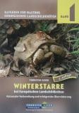 Buch - Winterstarre bei europ. Landschildkröten