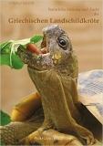 Buch - Natürliche Haltung