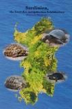 Buch - Sardinien - die Insel der europ. Schildkröten