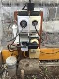 TFA Dostmann Thermo-Timer mit Zeitschaltuhr im Einsatz